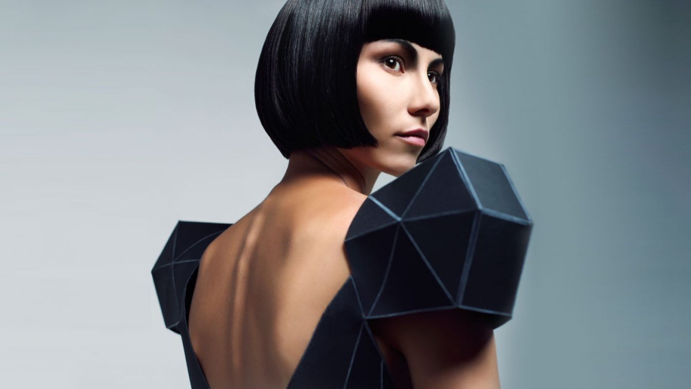 3D Changing Fashion: Global Insights