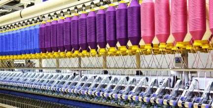 Mass Production in the Fashion Industry:  How quantity outweighs quality and leads to waste and financial loss